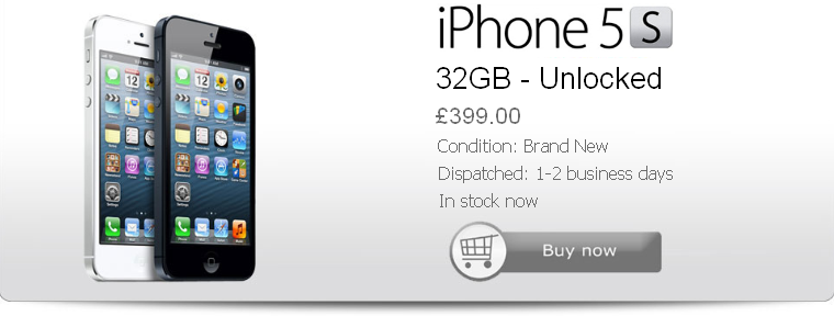 iphone 5s cheap price cheapest iphone 5s unlocked 32gb new buy cheap iphone 5s 14779